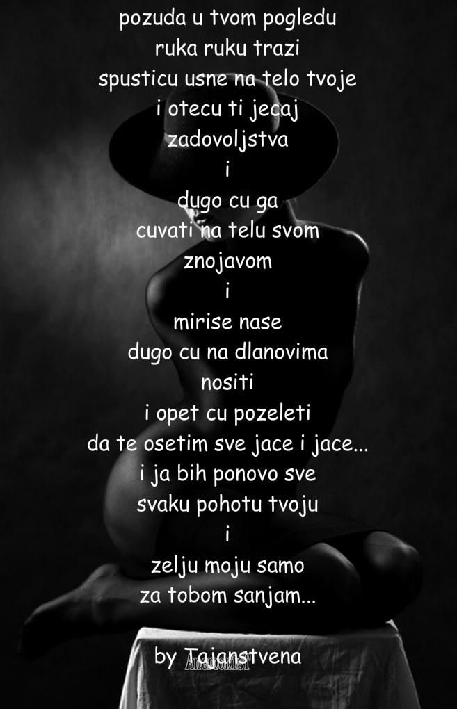 Poezija u slici - ostalo - Page 2 630a4e3310ae1dc57d86c5c4c292ffd7_ra