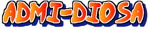 Admin - Diosa *-*