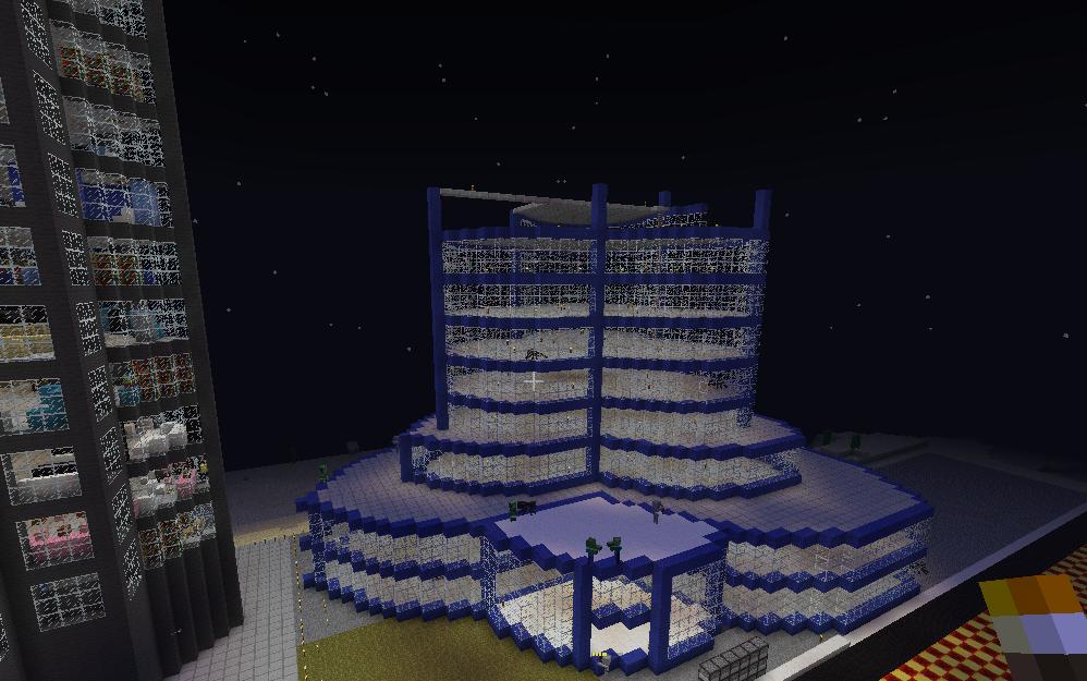 Proyecto de Edificio nuevo :P Burjk00_zps7c526878