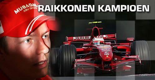 Kimi Raikkonen Signatures Kimi_kampioen07