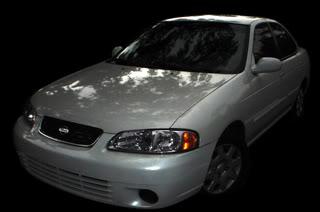 CAR PICS....!! DSCN0628-1-1-1-1-1-1-2