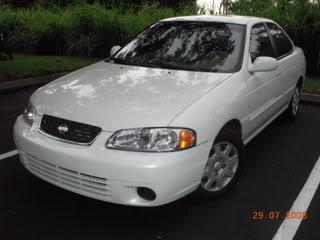 CAR PICS....!! DSCN0628-1