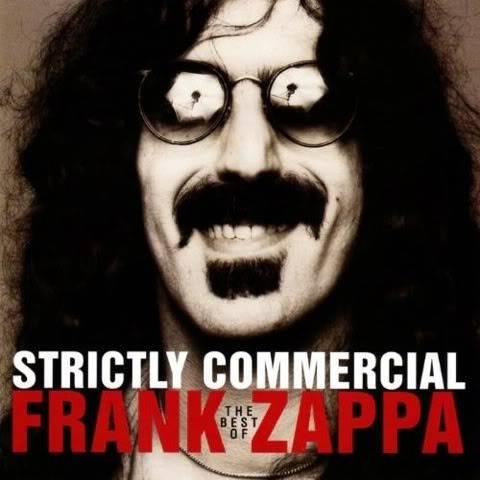 frank zappa photo: Frank Zappa frankzappastrictlycommercial.jpg