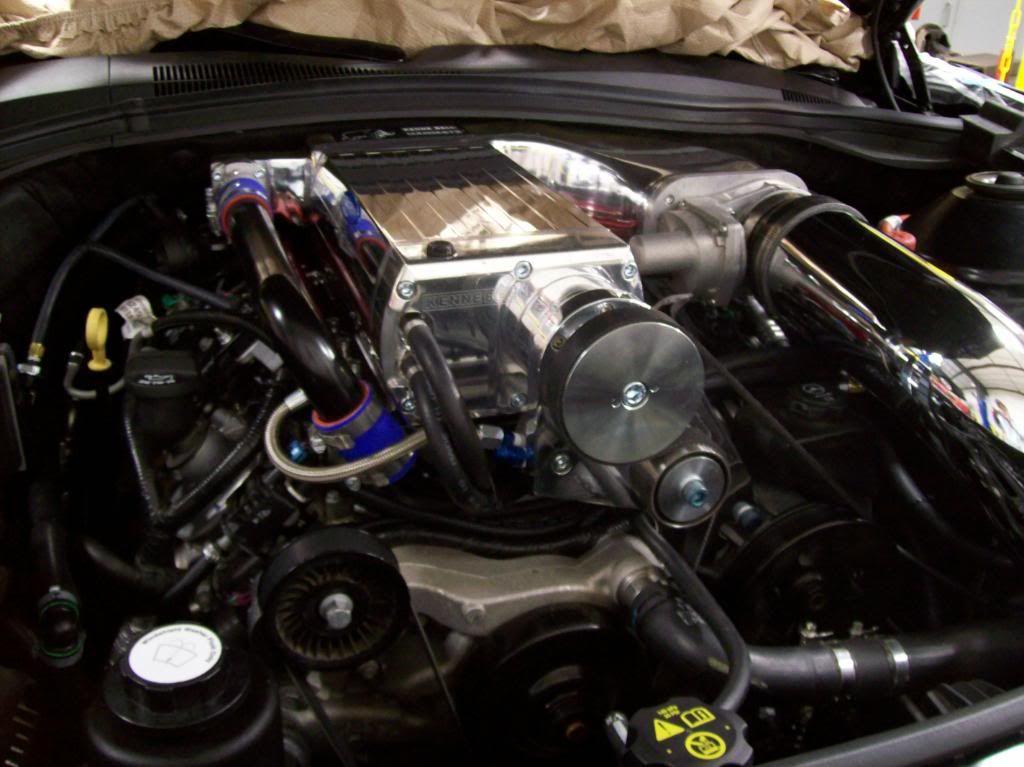 2010 Camaro build 100_0382
