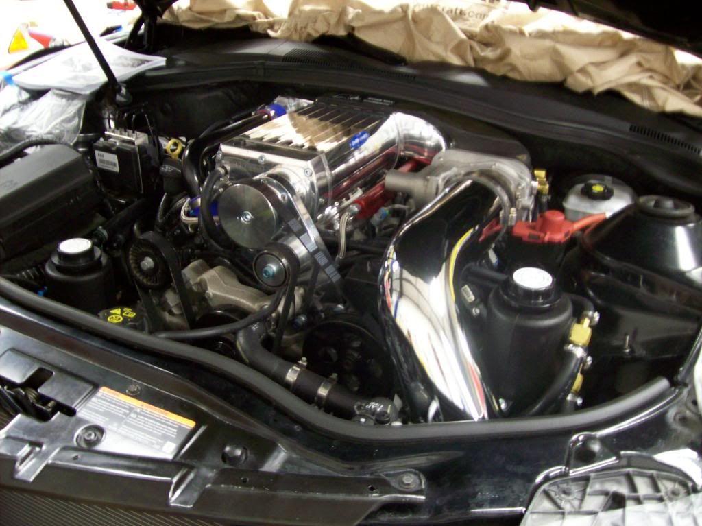 2010 Camaro build 100_0386