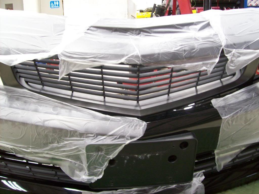 2010 Camaro build 100_0394-1