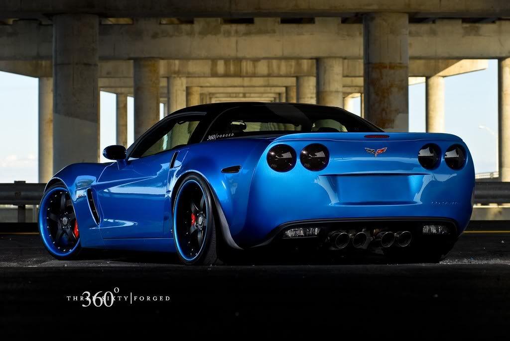 2010 Camaro build - Page 6 3065446383_21db4d72ea_b