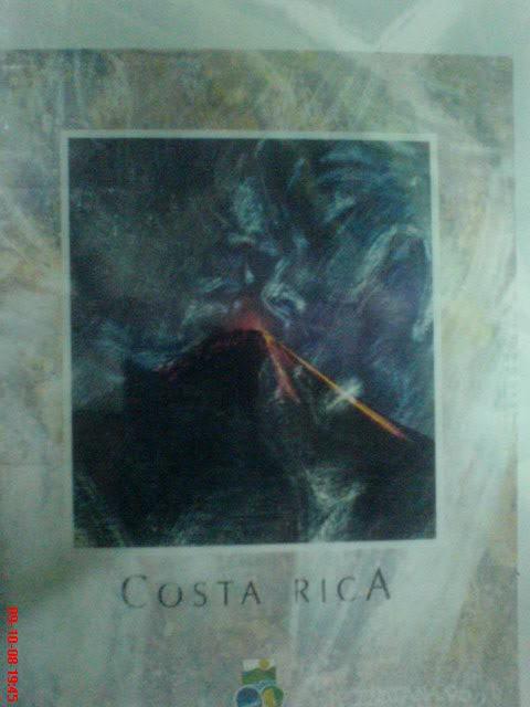 Exposicion de Arte de Nuestro Compañero Han Solo DSC03023