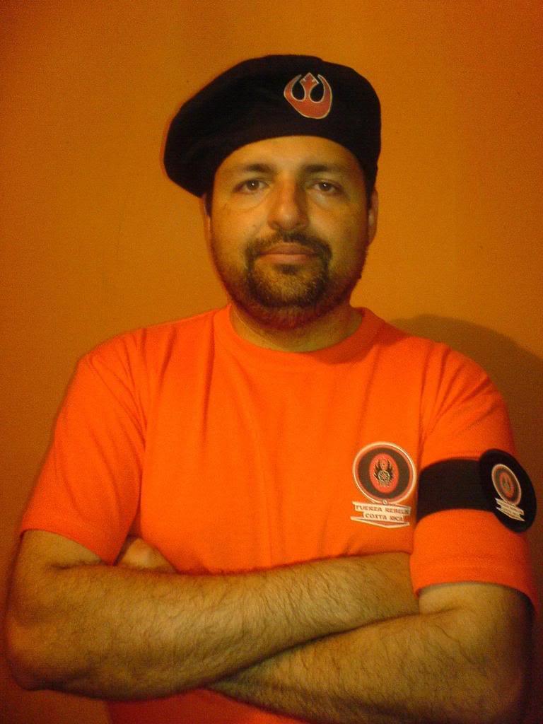 Logo para la Camiseta y gorra DSC01082