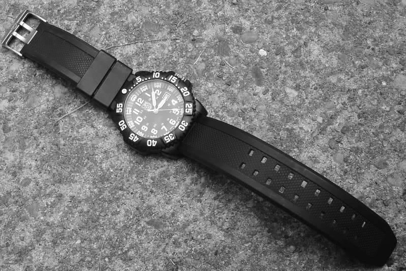 Watch-U-Wearing 8/21/10 DSC06003