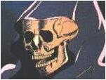 » PODERES Y HABILIDADES EN BLACK MOON Th_Imagen2