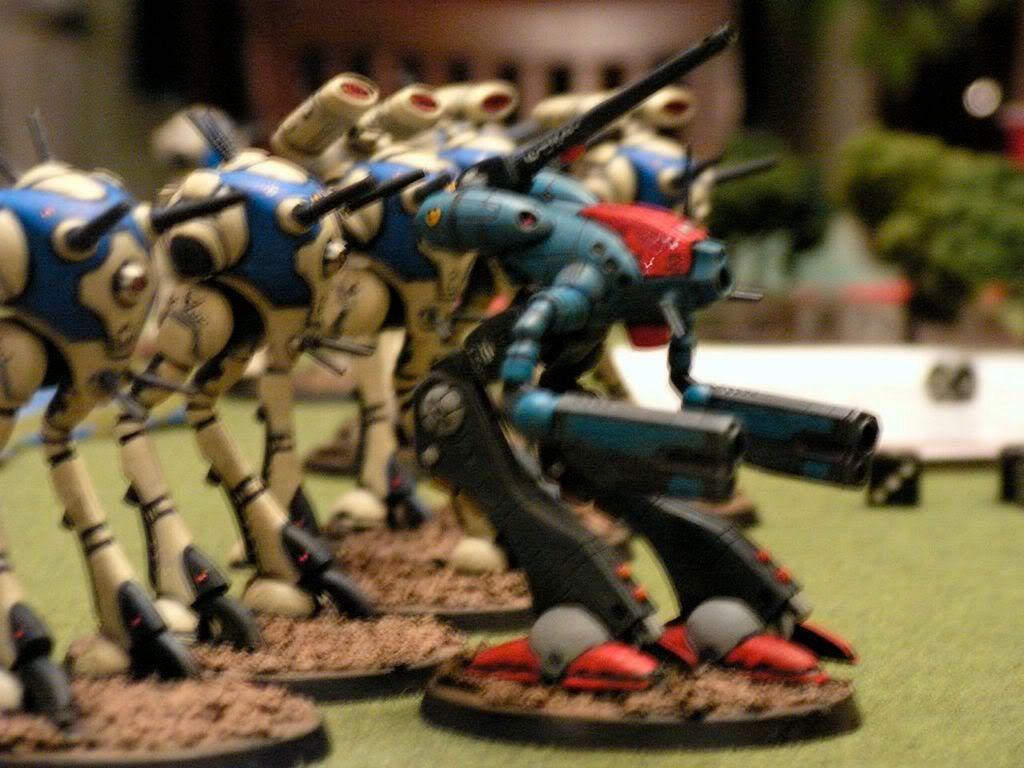 Robotech Battles PICT0017