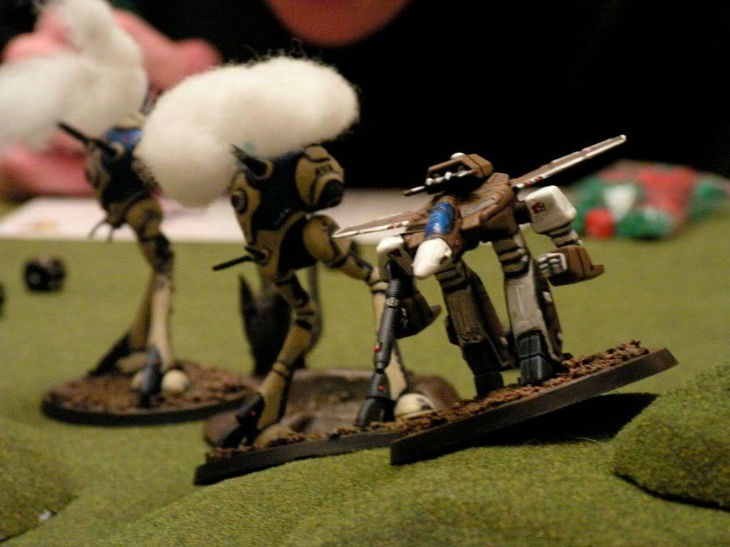 Robotech Battles PICT0034