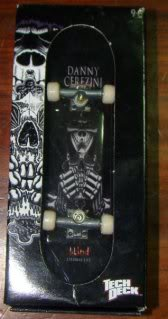 Tech Deck Collection - Page 2 21955_1240608026579_1570659574_3059