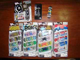 Tech Deck Collection - Page 2 21955_1240609226609_1570659574_3059
