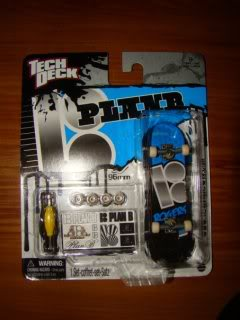 Tech Deck Collection - Page 2 21955_1244957575315_1570659574_3060