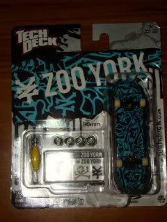 Tech Deck Collection - Page 2 21955_1244959695368_1570659574_3060
