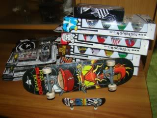 Tech Deck Collection - Page 2 21955_1244963975475_1570659574_3060