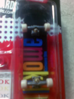 Fake Tech Decks 3