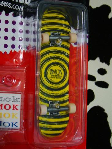 Fake Tech Decks DSC06749_366x488