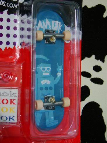 Fake Tech Decks DSC06750_366x488