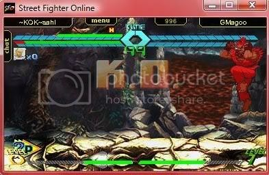 screenshots all kok post here - Page 3 2-21