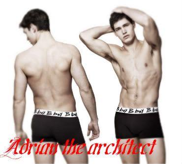 Andy Sam-way-for-b-boy-underwear-28-1