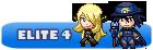 elite 4