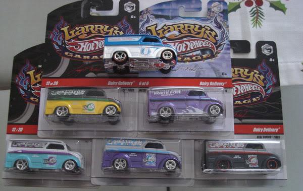 DD's Larry's Garage  -  Set Completo (por enquanto) Dd_lg
