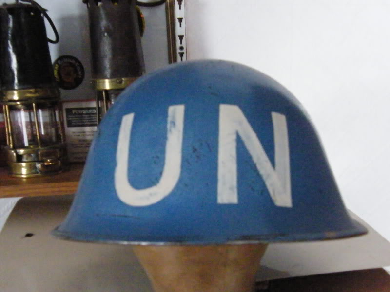 UN Items in my collectio 2010_12180018