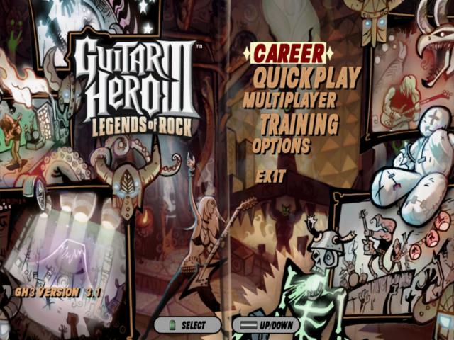 Thème Guitar Hero III MainScreen-FoF-New2