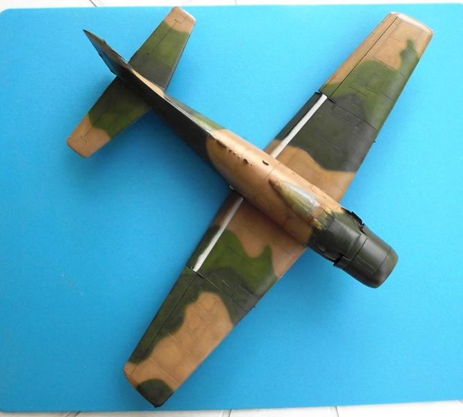A-1J Skyraider  - Σελίδα 2 DSCF6156