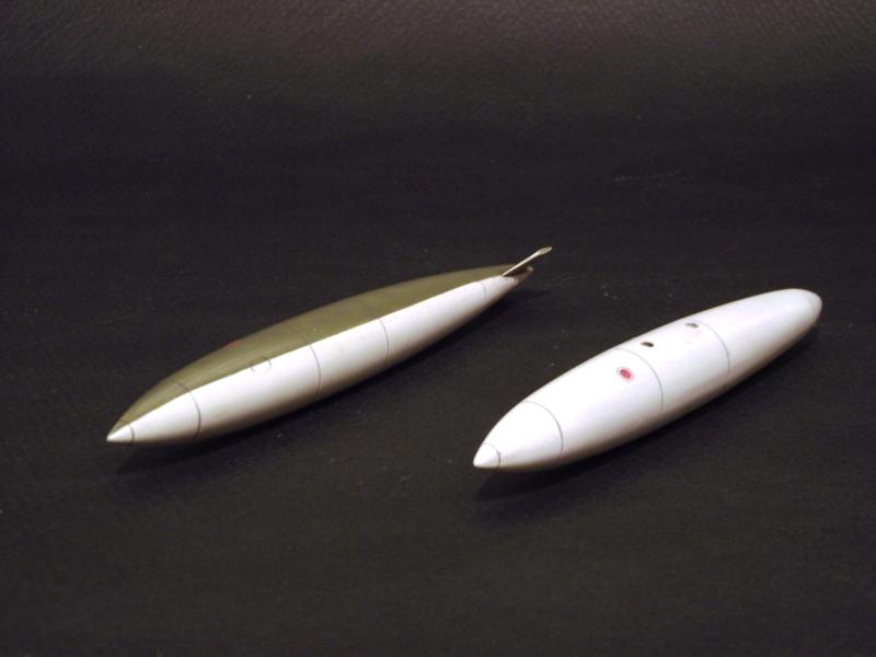 A-1J Skyraider  - Σελίδα 2 DSCF6427-