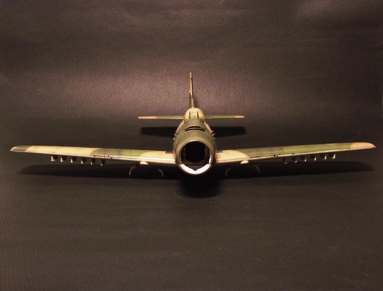 A-1J Skyraider  - Σελίδα 2 DSCF6484