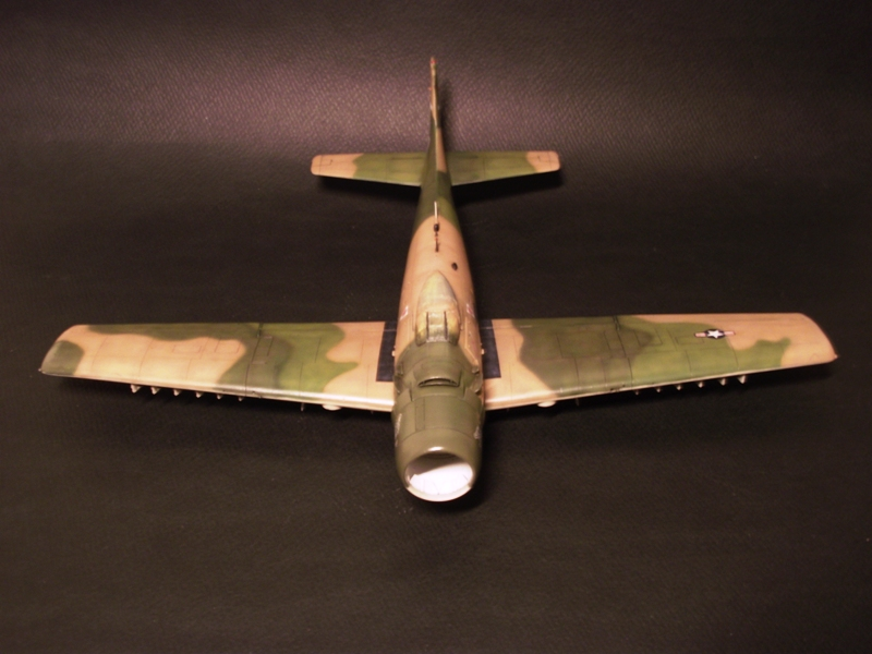 A-1J Skyraider  - Σελίδα 2 DSCF6486