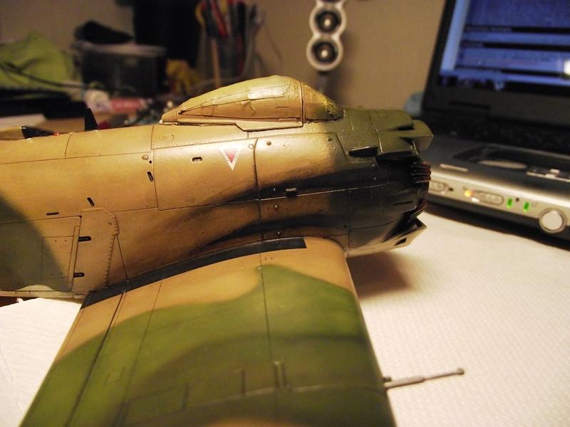 A-1J Skyraider  - Σελίδα 2 DSCF6564
