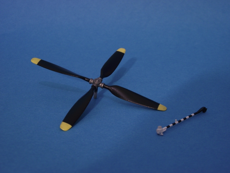 A-1J Skyraider  - Σελίδα 2 DSCF6936