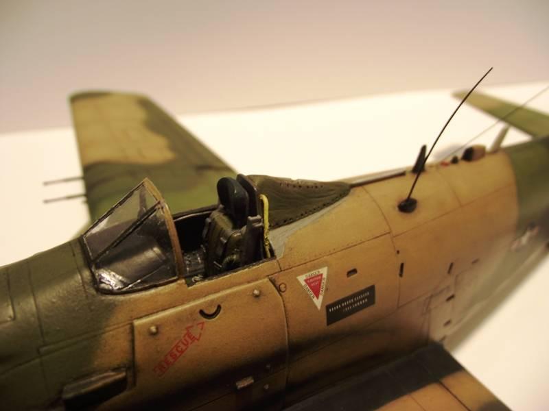 A-1J Skyraider  - Σελίδα 3 DSCF7367_zps4072d508