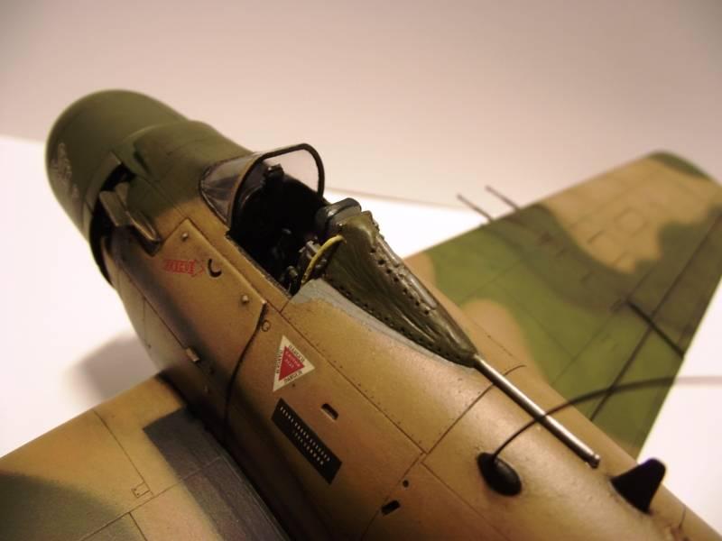 A-1J Skyraider  - Σελίδα 3 DSCF7369_zpsfcfe3d8f