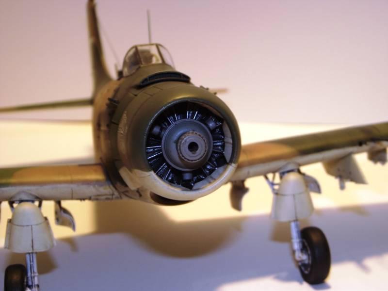 A-1J Skyraider  - Σελίδα 3 DSCF7375_zps8918c1d2