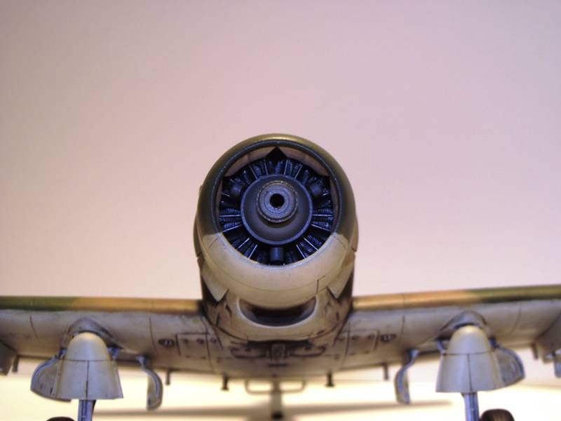 A-1J Skyraider  - Σελίδα 3 DSCF7377_zps9ae5a7a1