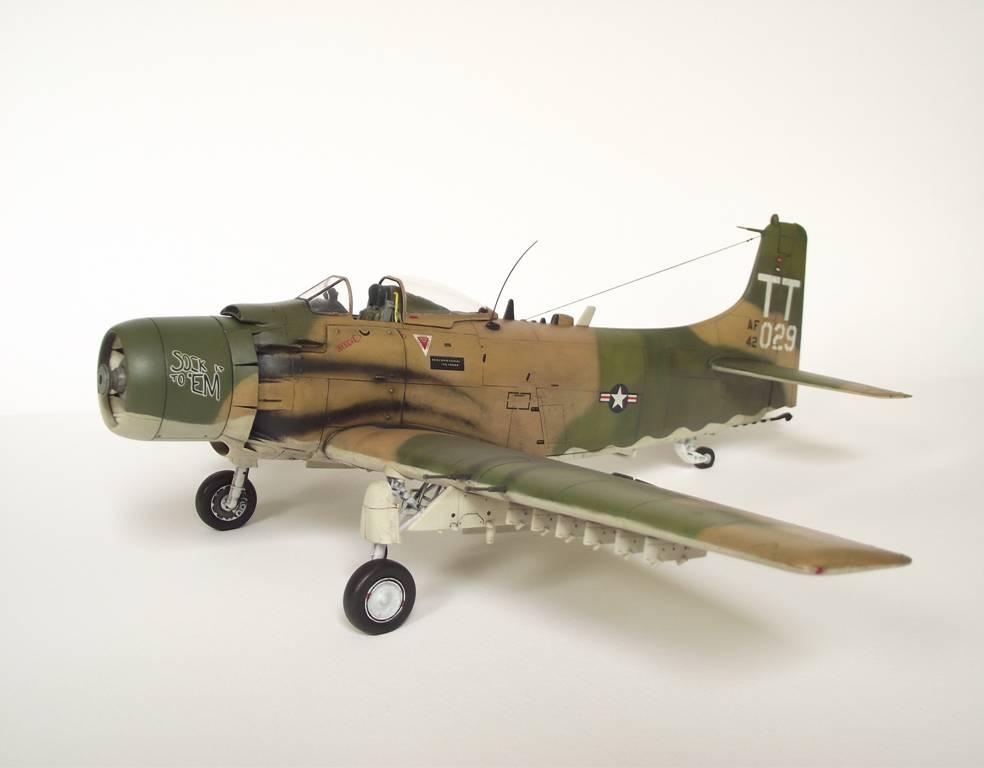 A-1J Skyraider  - Σελίδα 3 DSCF7390_zps7f79f79a