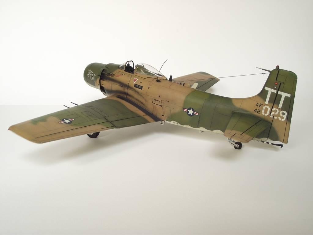 A-1J Skyraider  - Σελίδα 3 DSCF7395_zps5dd0e1f8