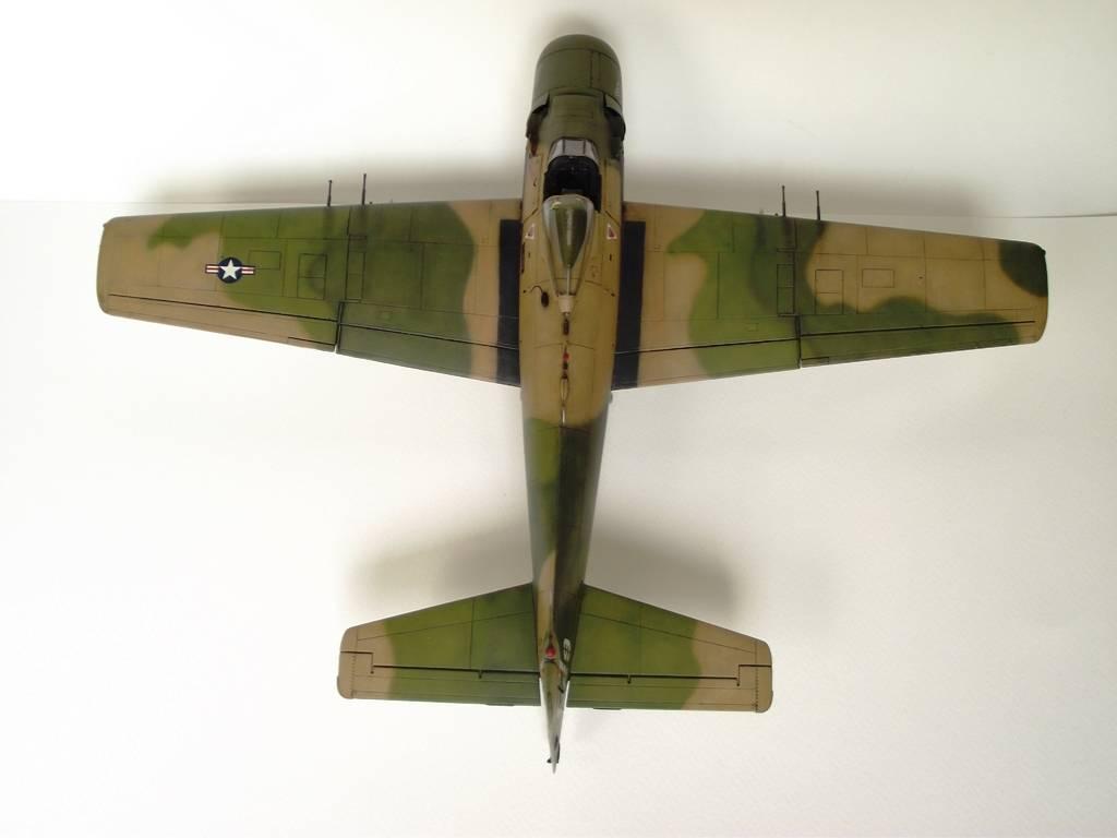 A-1J Skyraider  - Σελίδα 3 DSCF7400_zps88103d66