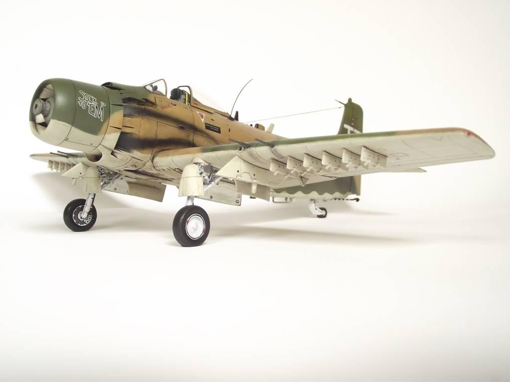 A-1J Skyraider  - Σελίδα 3 DSCF7406_zpsd36d160a