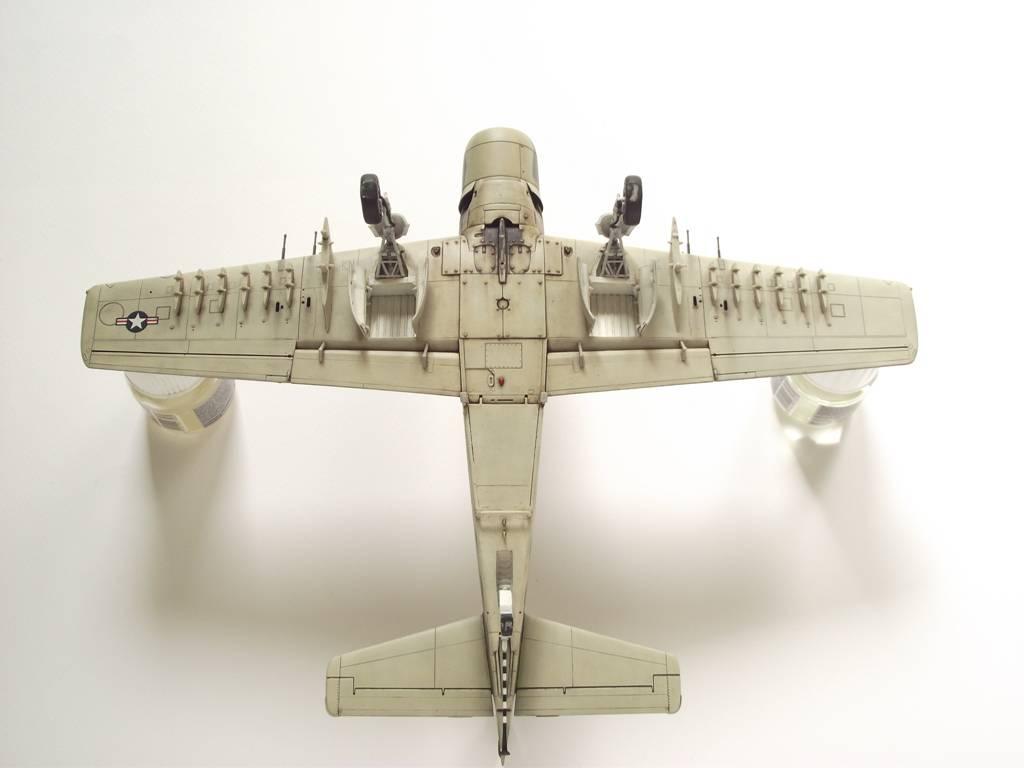 A-1J Skyraider  - Σελίδα 3 DSCF7431_zps4f38718e