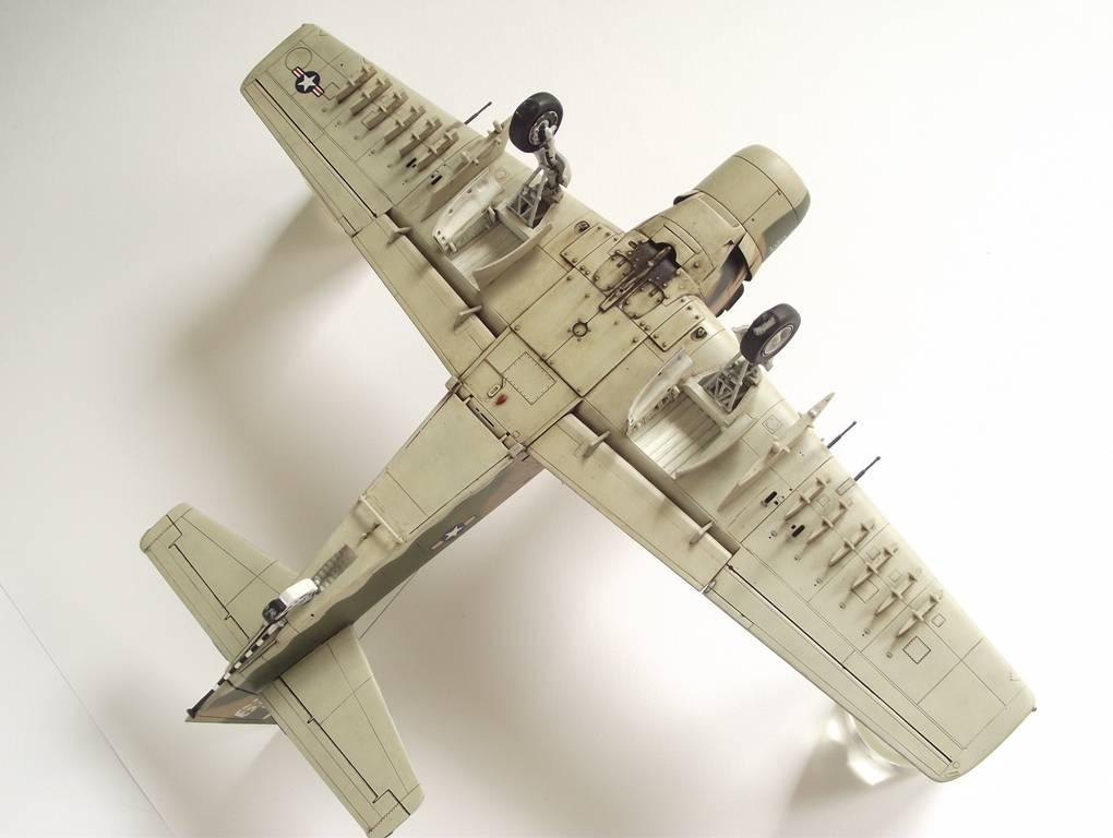 A-1J Skyraider  - Σελίδα 3 DSCF7433_zps4519e9b5
