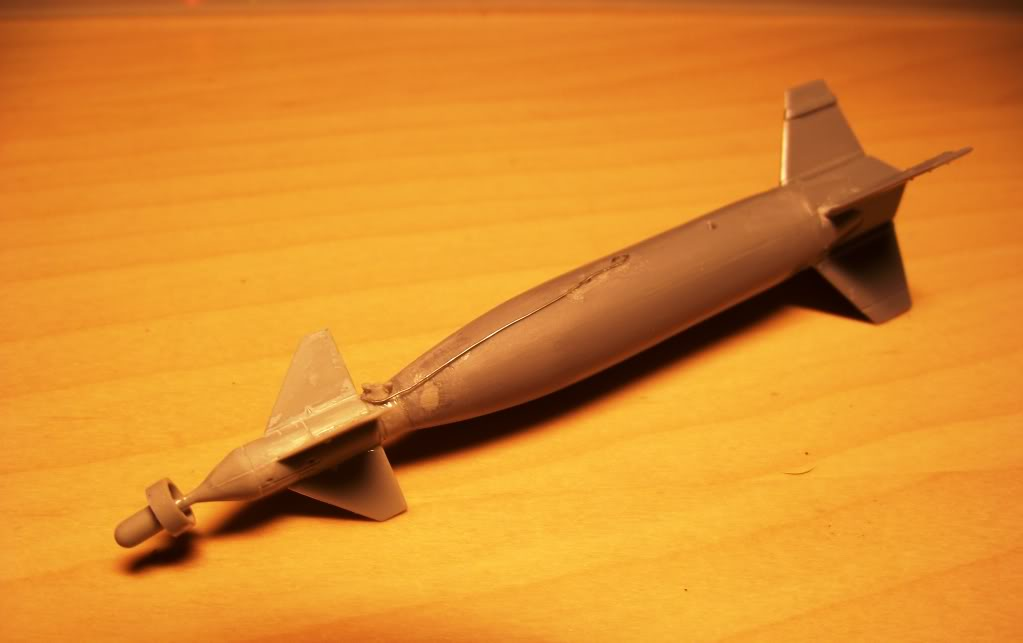 F-16C Block 52+ 340M  DSCF3858