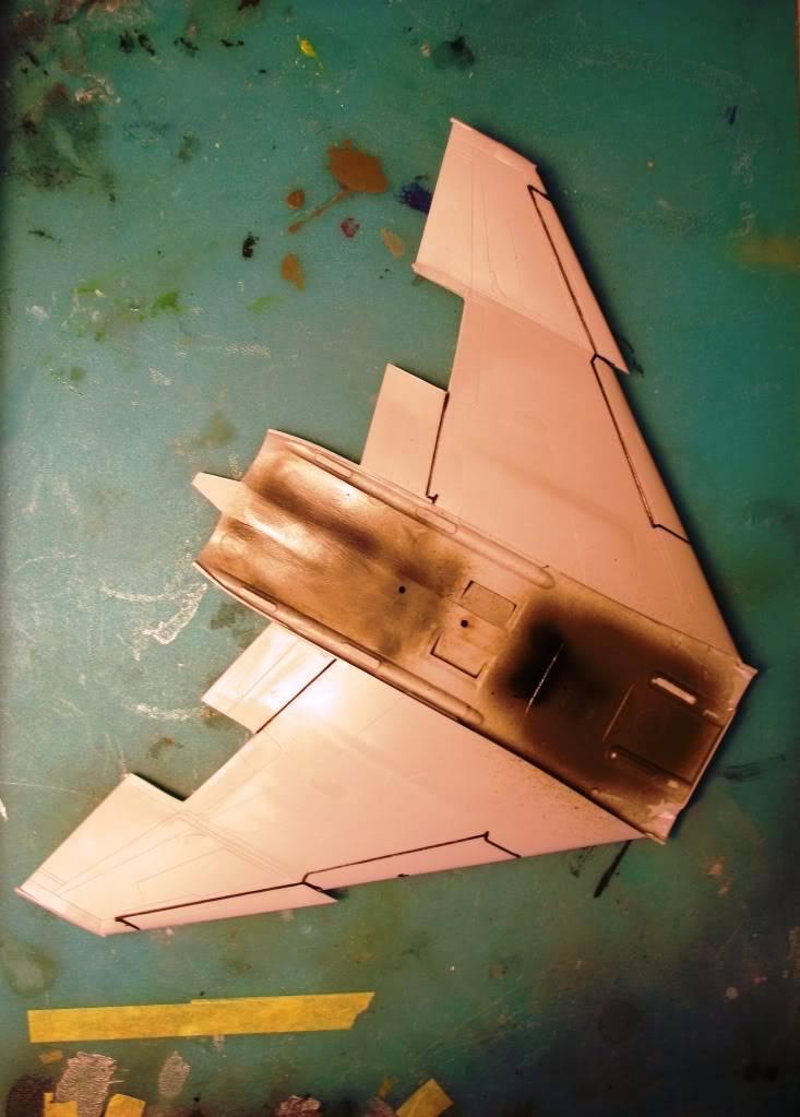 RF-4E ex-GAF   DSCF4709