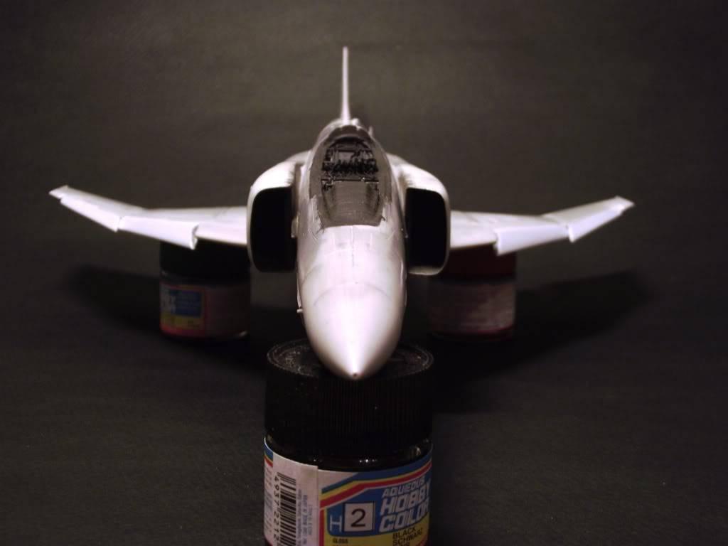 RF-4E ex-GAF   DSCF4789